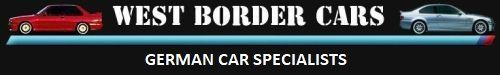West Border Cars - Used cars in Shrewsbury